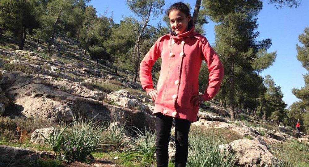 Photo of البرلمان الإسرائيلي يسمح بسجن الأطفال دون 14 عاما