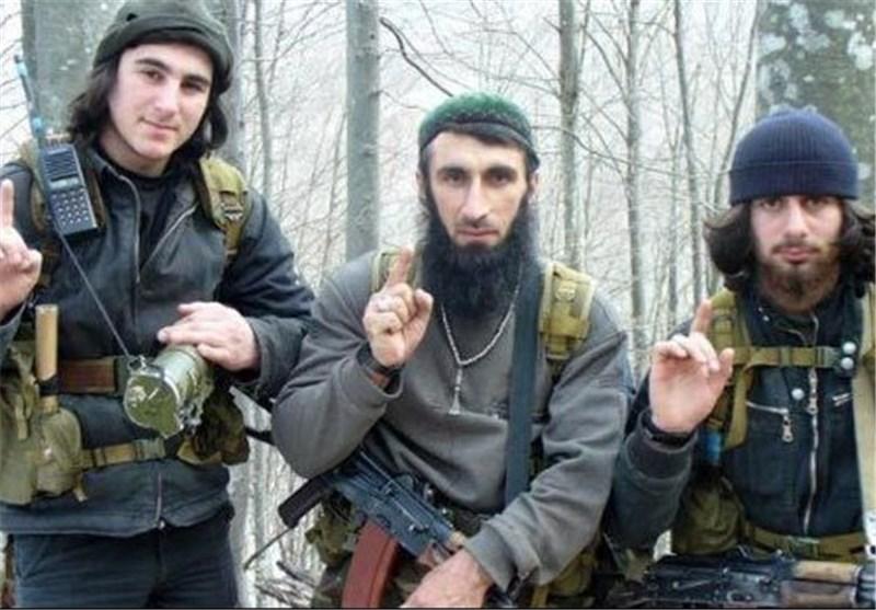 Photo of 90 ألف إرهابي أجنبي يقاتلون بسوريا منذ بدء الحرب