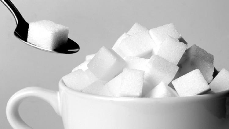 Photo of كم من السكر يمكنك تناوله يوميا وتبقى بصحة جيدة؟