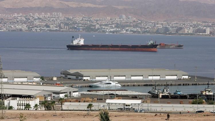 Photo of السيطرة على تسرب النفطي بالاردن