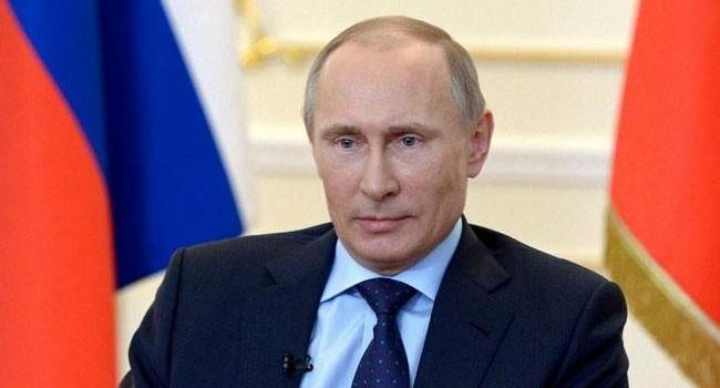 Photo of بوتين: سنردّ على قتل عسكريينا