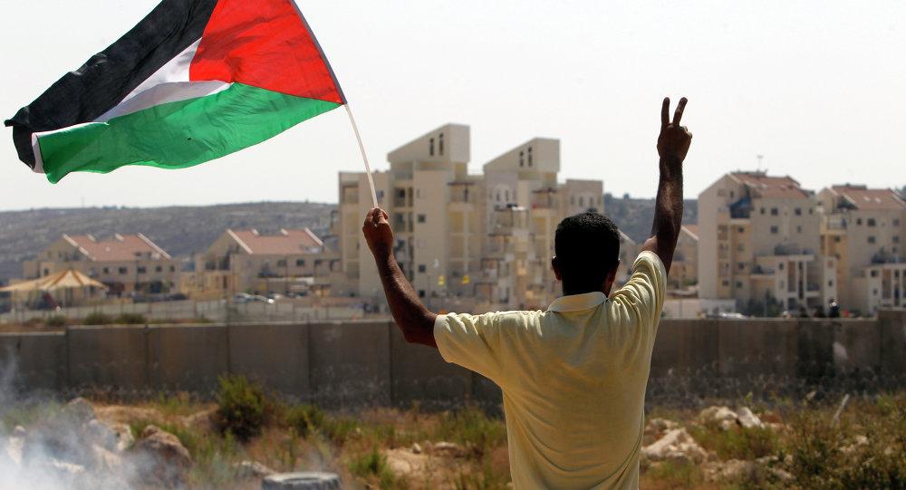 Photo of فلسطينيون يطالبون بجثامين أبنائهم الشهداء
