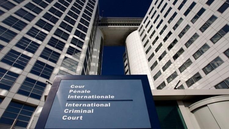 Photo of المحكمة الجنائية الدولية تحقق في الحرب على غزة