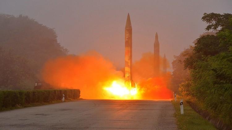 Photo of جلسة لمجلس الامن لمناقشة تجربة كوريا النووية
