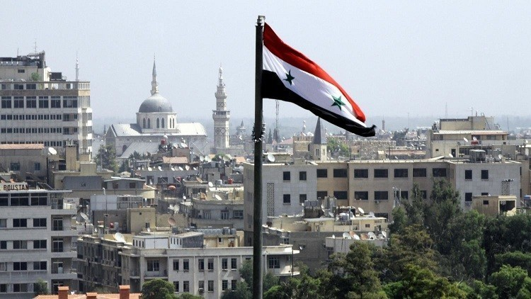 Photo of التصدي لمحاولة تسلل إرهابي بدير خبية بريف دمشق
