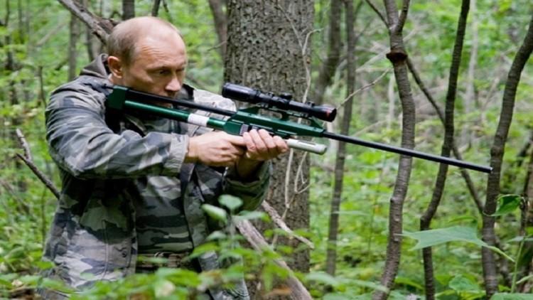 Photo of ازديات عدد المعجبين بالرئيس بوتين