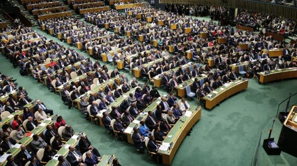 Photo of حلول دولية لـ 350 لاجئ