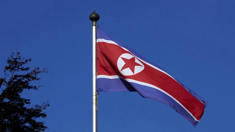Photo of بيونغ يانغ تعزز قدراتها النووية