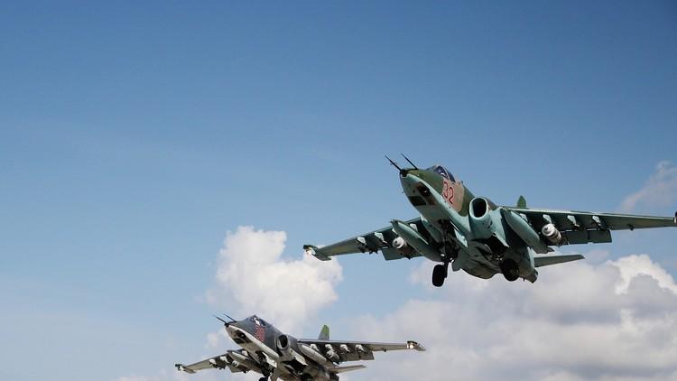 Photo of استعداد روسي وامريكي لتسوية الأزمة السورية