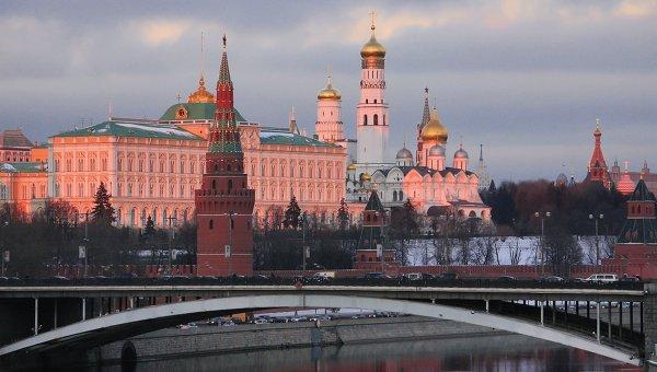 Photo of موسكو ترفض إقامة منطقة حظر جوي بسوريا