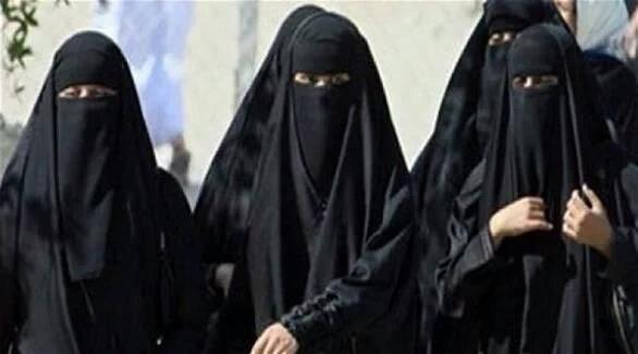 Photo of حظر خروج النساء بعد السادسة مساءً