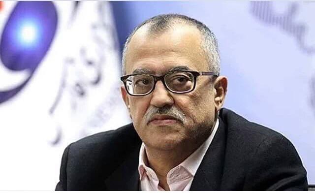 Photo of ناهض حتر … شهيداً