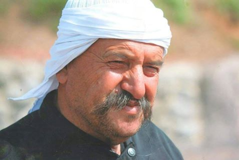 Photo of قناة سما الفضائية أسم من الاخبار نسيب فرحات