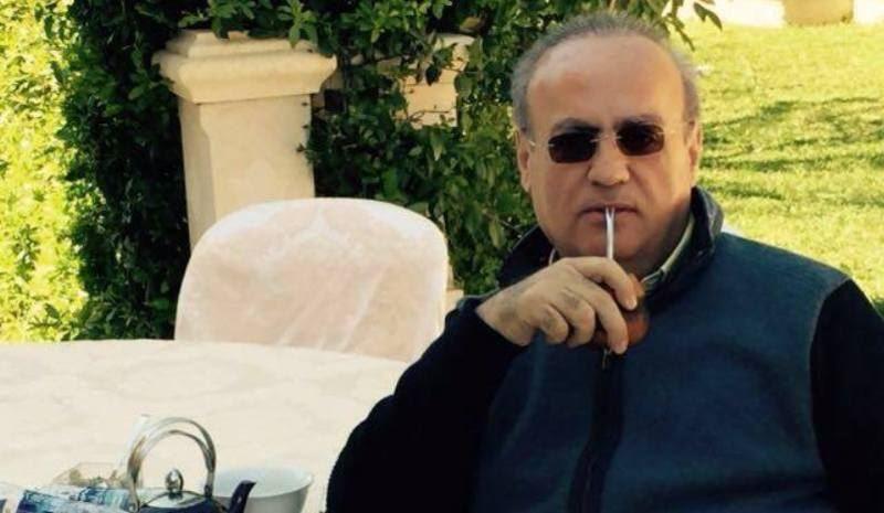 """Photo of وئام وهّاب يطلق الجناح العسكري لحزبه…""""سرايا التوحيد"""""""