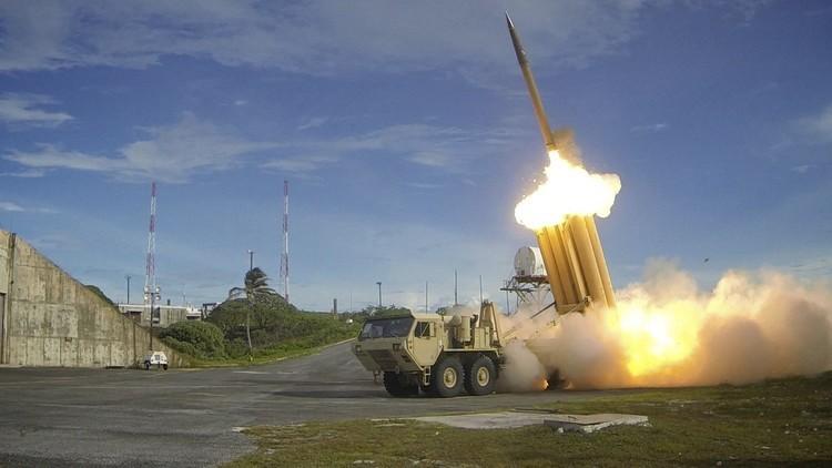 Photo of روسيا تحذر واشنطن من الدرع الصاروخية