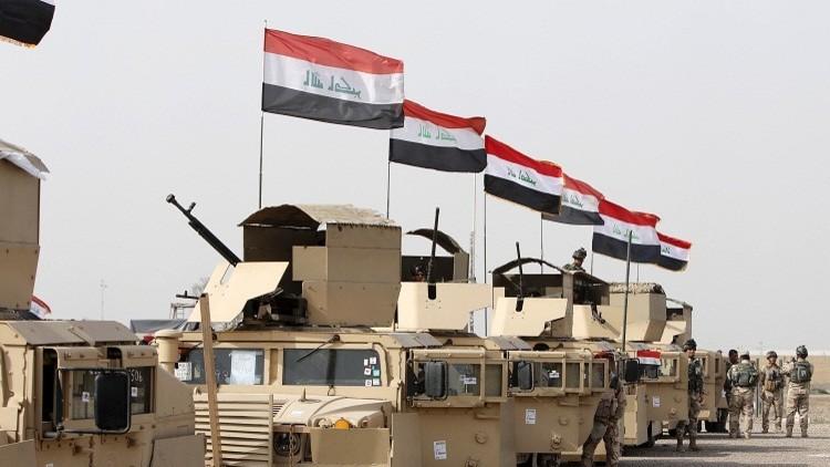 Photo of تحرير الموصل قاب قوسين او أدنى