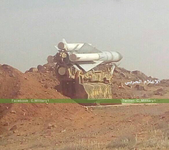 Photo of قيادة الجيش: سنقصف اي قوة تركية داخل سوريا