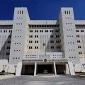 دمشق: بان كي مون أساء لمصداقية الأمم المتحدة