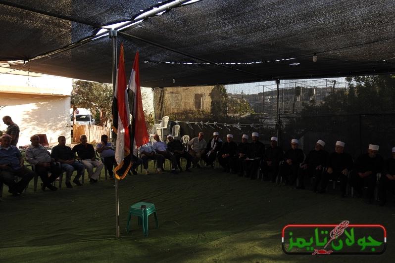 Photo of زهر الرمان وحلقة 17/10/2016