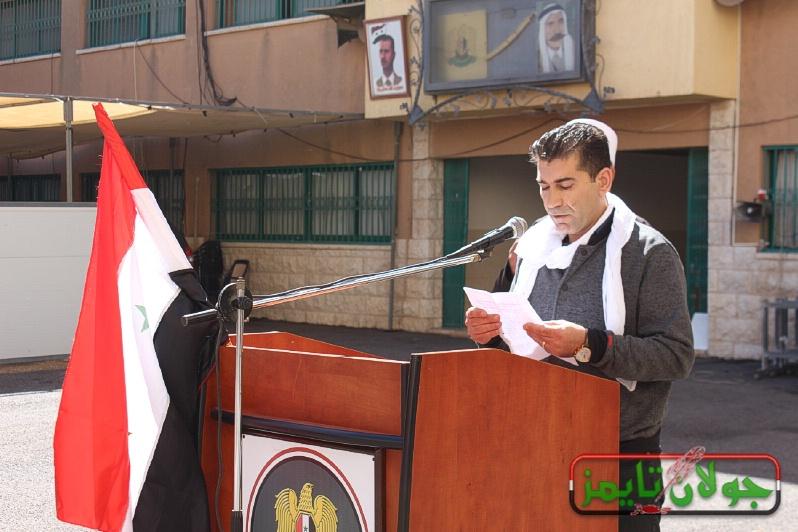 Photo of فيديو : تشييع المرحوم ابو حسن عبدالله القيش