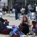 20 ألف حالة سرقة أعضاء لسوريين معظمهم أطفال