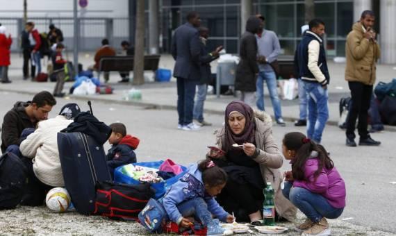 Photo of 20 ألف حالة سرقة أعضاء لسوريين معظمهم أطفال