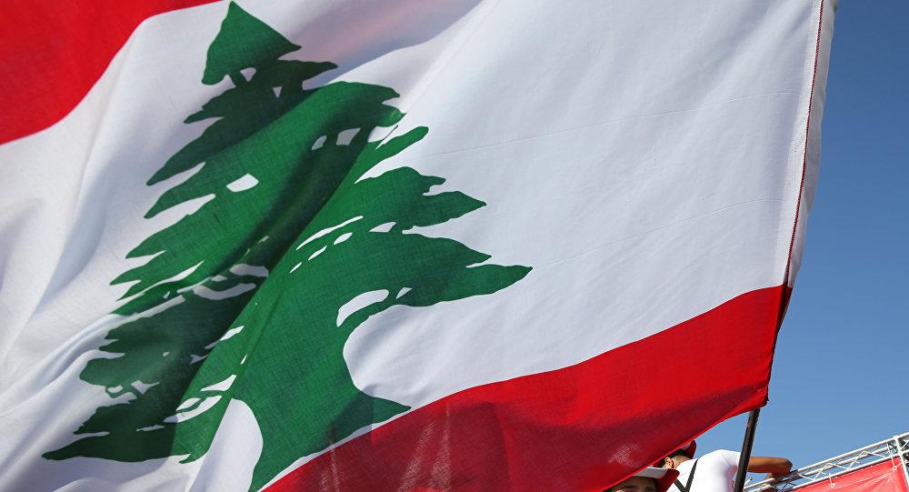 Photo of لبنان يلغي الحجز الفندقي الإلزامي للقادمين إليه