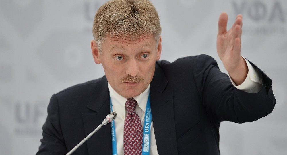 Photo of الكرملين: بوتين اعتبر وقف العمليات الجوية الروسية في سوريا الأنسب الآن