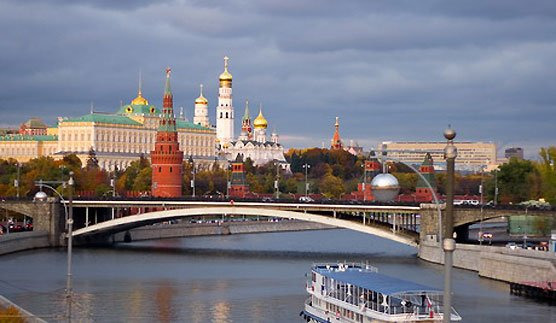 Photo of روسيا: المعارضة تمنع تطبيق الخطة الانسانية بحلب