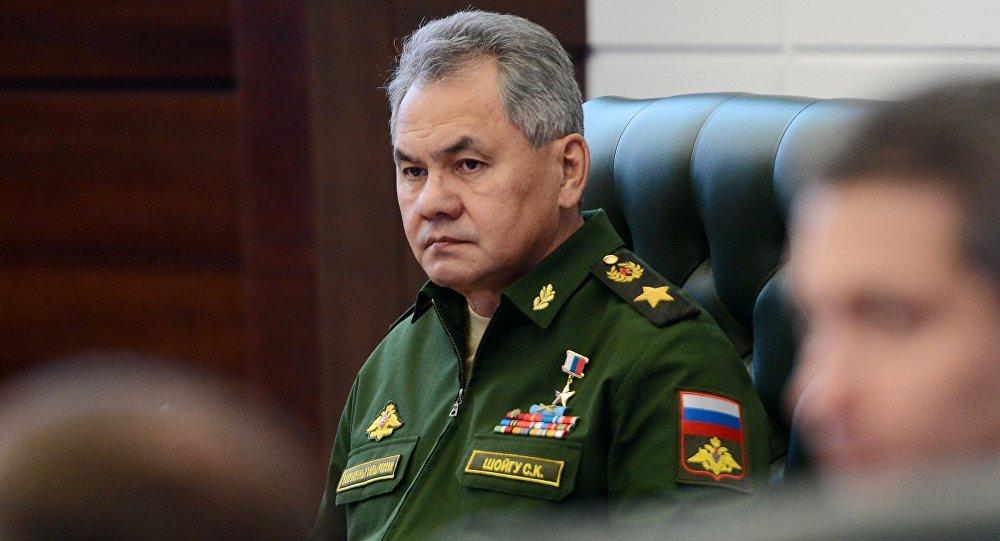 Photo of اجراءات روسيا ضد الناتو
