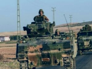 Photo of تدريبات لثلاث ألوية في جيش الإحتلال تحاكي حربًا مستقبلة مع حزب الله