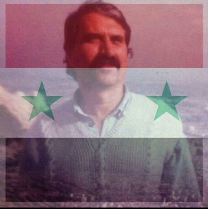Photo of عاااجل استشهاد المناضل الجولاني اسعد الولي في سجون الاحتلال
