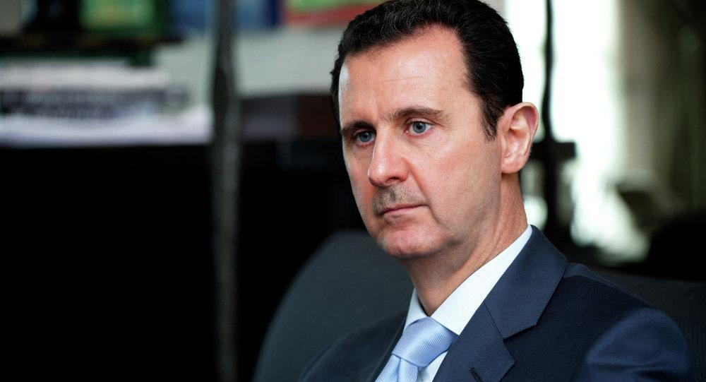 Photo of فان دام: الأسد قلب الموازيين