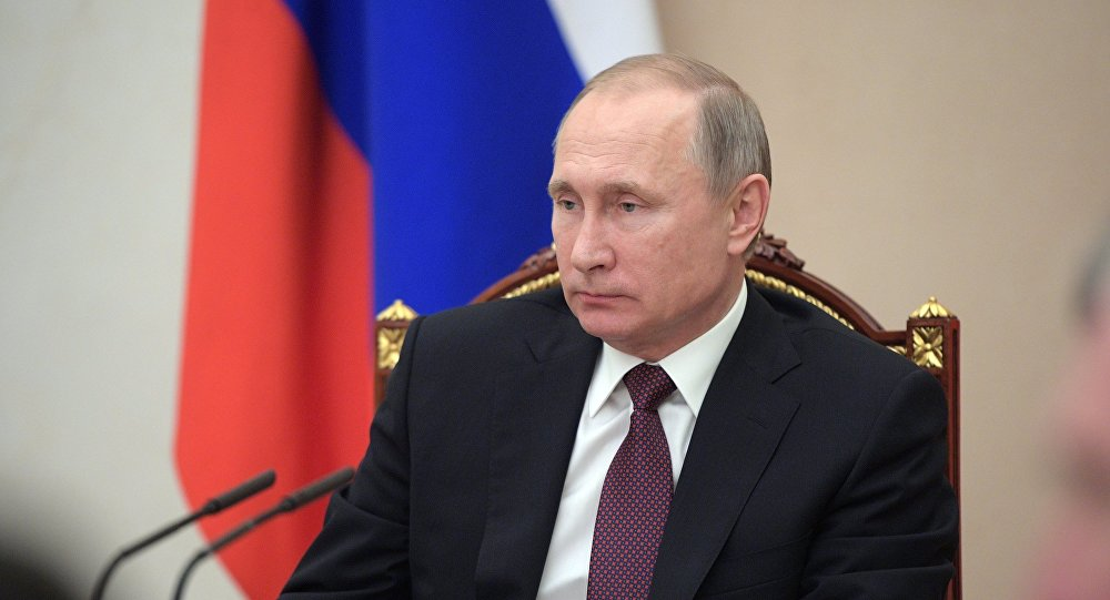Photo of بوتين يوعز بعزيزات أمنية
