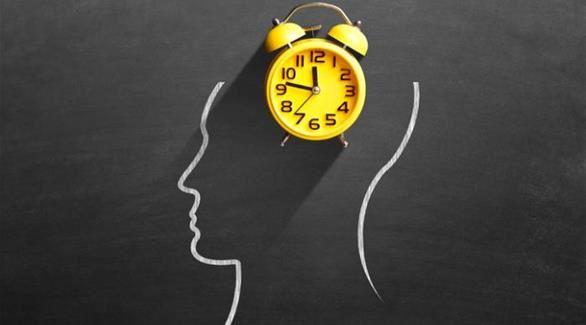 Photo of دراسة تفسّر: لماذا تمضي الأوقات الجميلة بسرعة؟