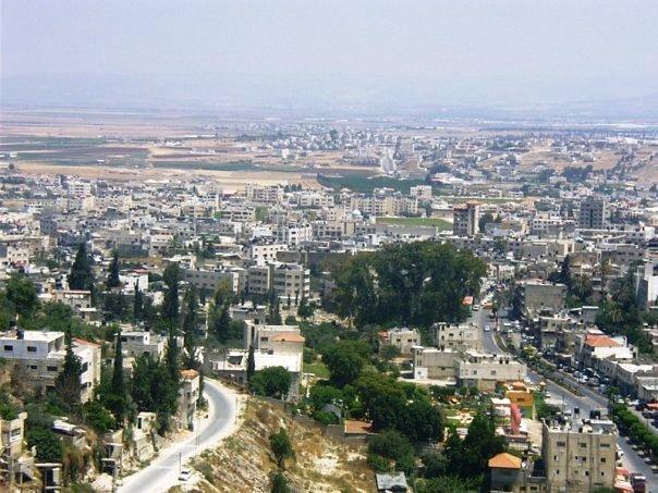 Photo of عاجل … اجهزة الامن الفلسطينية تقبض على المعتدين وتعيد السياره