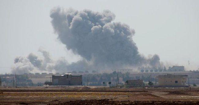 Photo of مجزرة تركية جديدة بمدينة الباب السورية