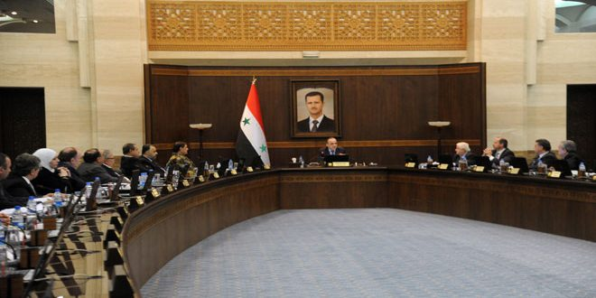 Photo of الحكومة تتجه لتعزيز الكهرباء بالفيول لسد النقص