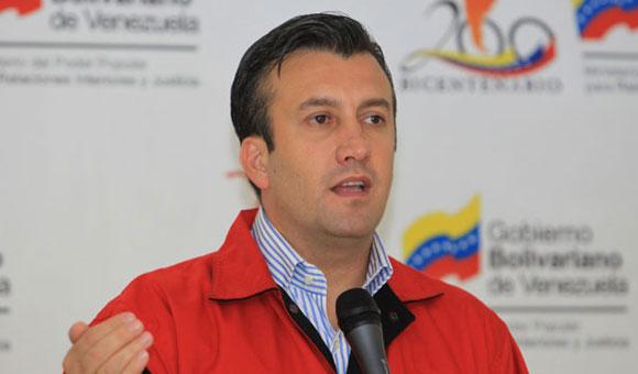 Photo of من هو السوري المرشح لرئاسة فنزويلا !
