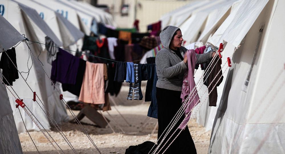 """Photo of تحذير روسي من فكرة إقامة مناطق """"آمنة"""" في سوريا"""