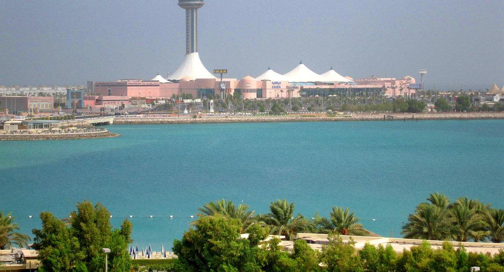 Photo of الإمارات تحذر من السفر إلى تركيا