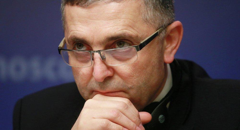 Photo of وزير المصالحة: المصالحات الوطنية ستعم سوريا