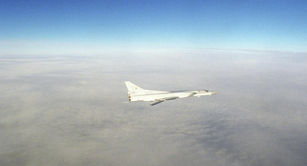 Photo of روسيا تقصف داعش بدير الزور