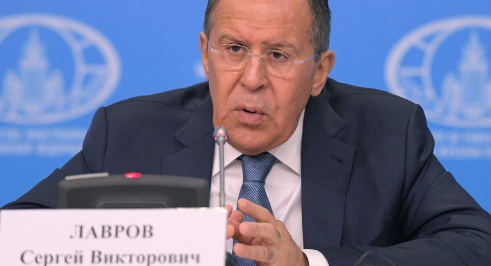 Photo of تأكيد روسي بأهمية اجتماع أستانة