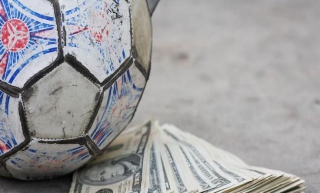 Photo of مكاتب مراهنات لكرة القدم في طرطوس