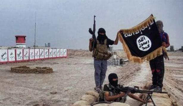 Photo of داعش .. إلى السعودية