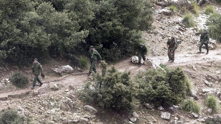 Photo of إعلان حالة الطوارئ عند الحدود الجزائرية