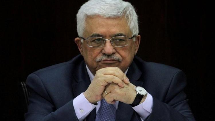 "Photo of عباس: مؤتمر باريس هو ""الفرصة الأخيرة"""