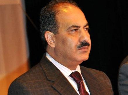 Photo of هلال: يجب أن يعفى من مهامه كل مسؤول أولاده خارج القطر