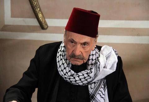 """Photo of """"رفيق سبيعي"""" بذمة الله"""